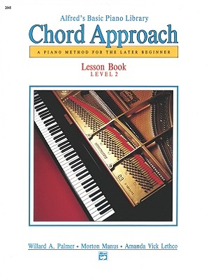 Alfred's Basic Piano Book 2 By Alfred Publishing (EDT)